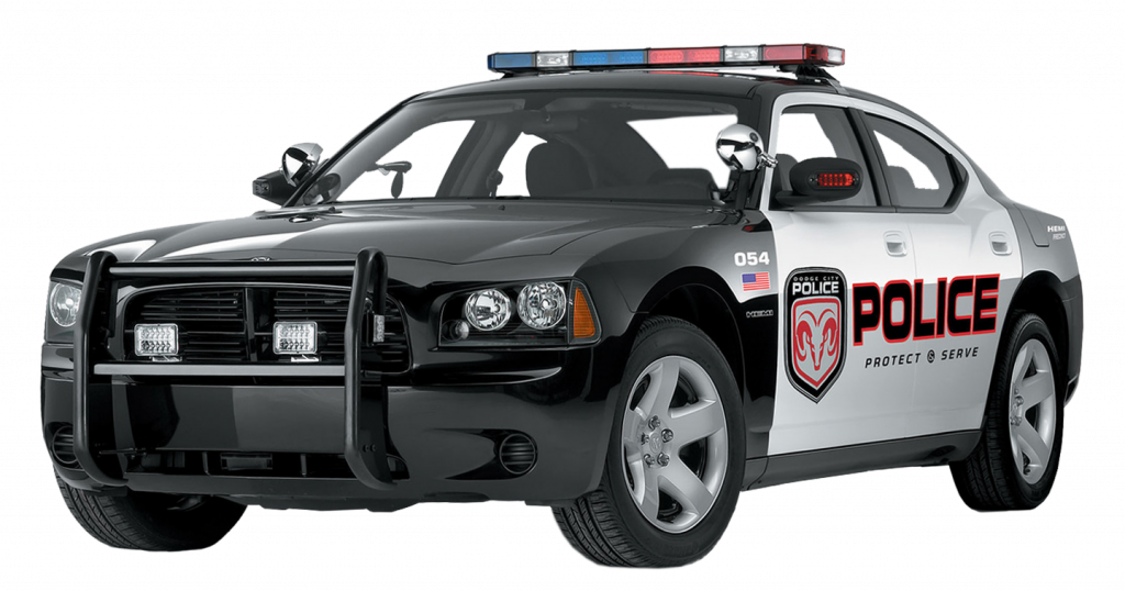 Download car pictures dutchman. Clipart cars police officer