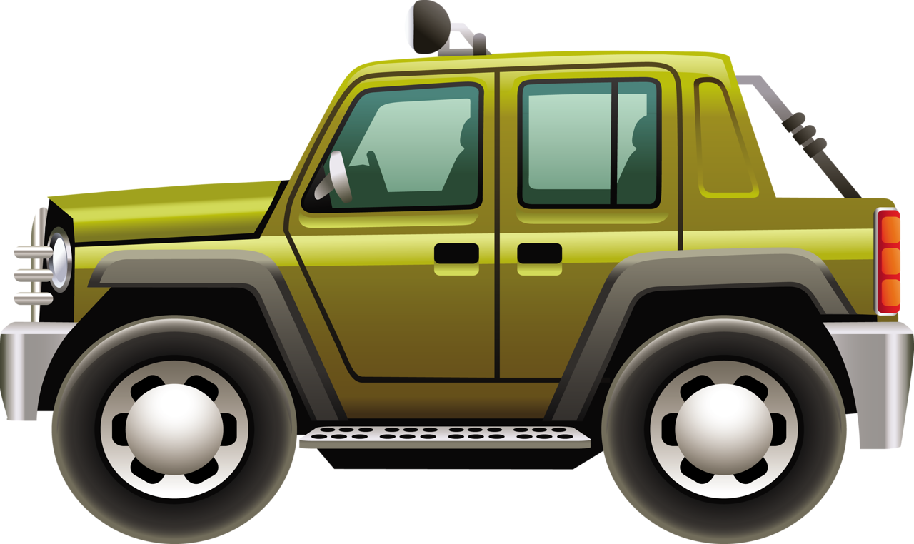 Jeep clipart file.  ca b acd