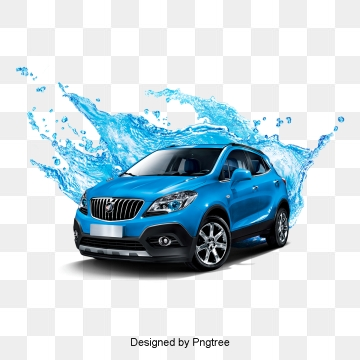 Car png vector and. Clipart cars psd