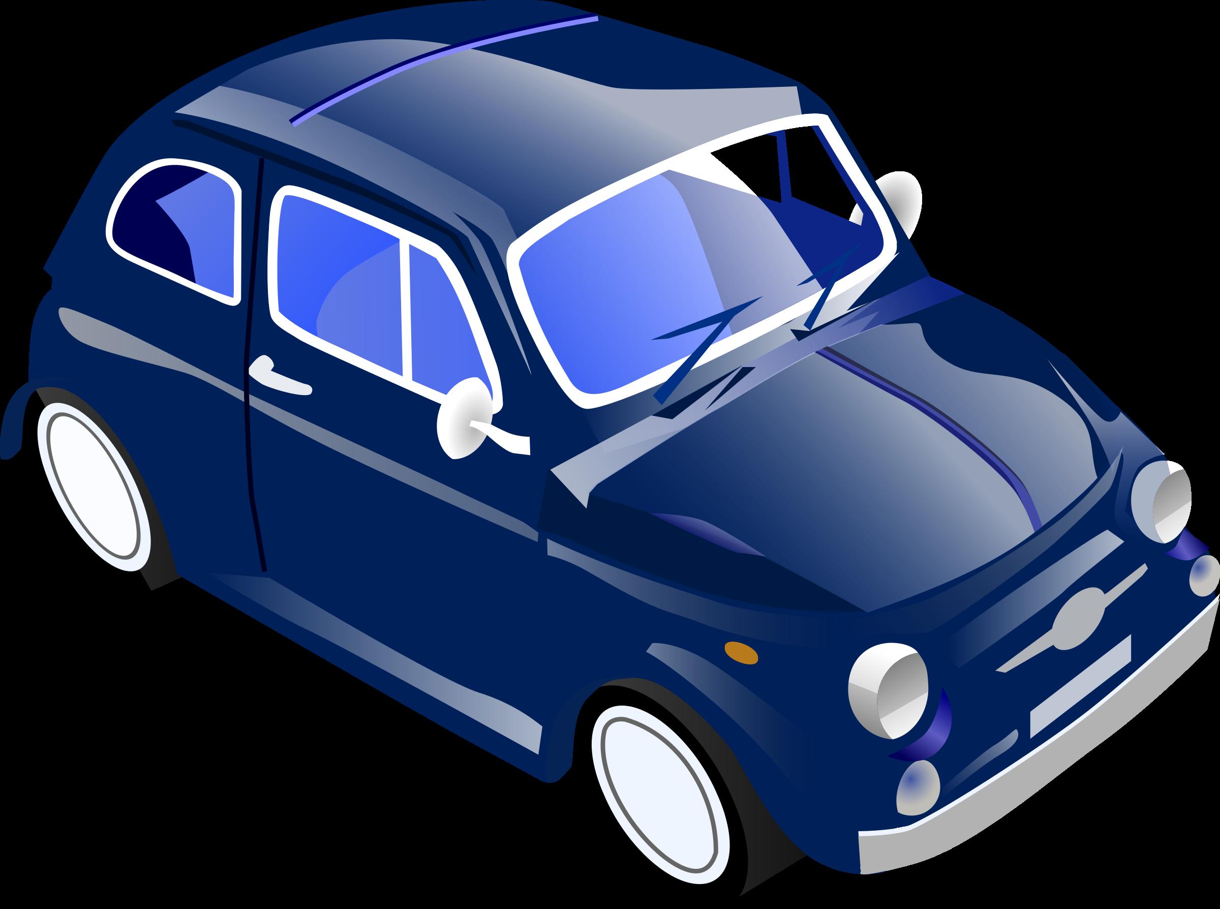 Clipart cars road. Big image png