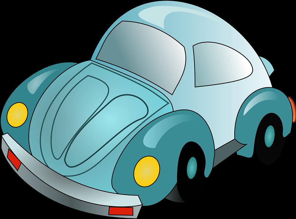 Clipart cars road. Crashing cliparts shop of