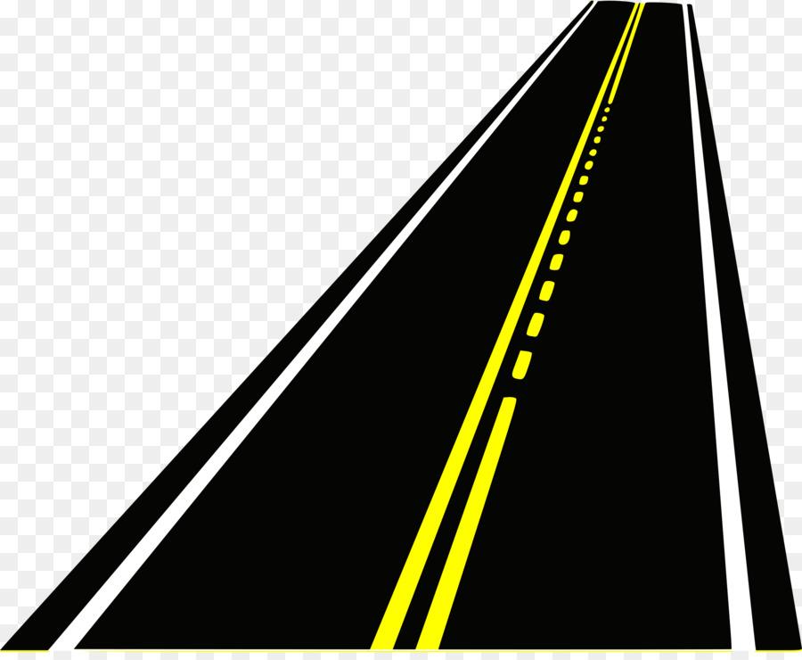 Cartoon car yellow transparent. Clipart cars road