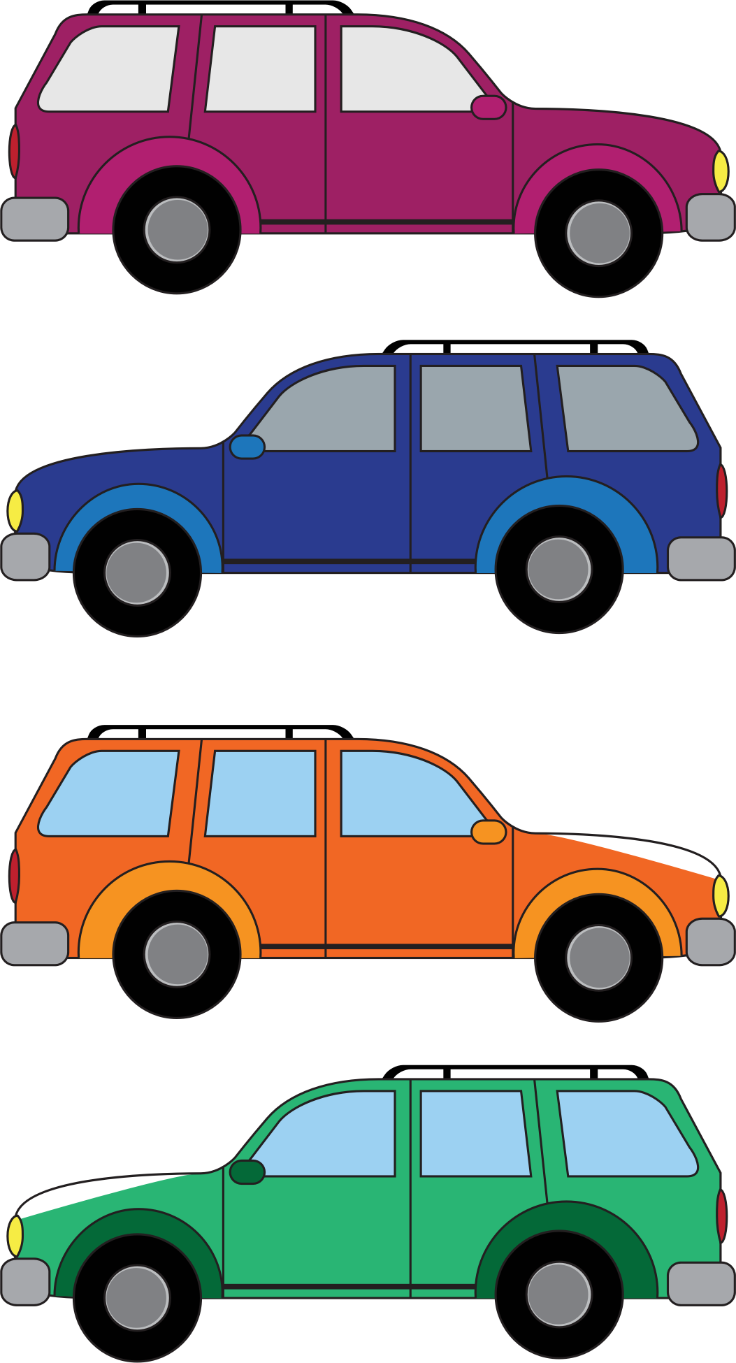 Big image png. Clipart cars suv