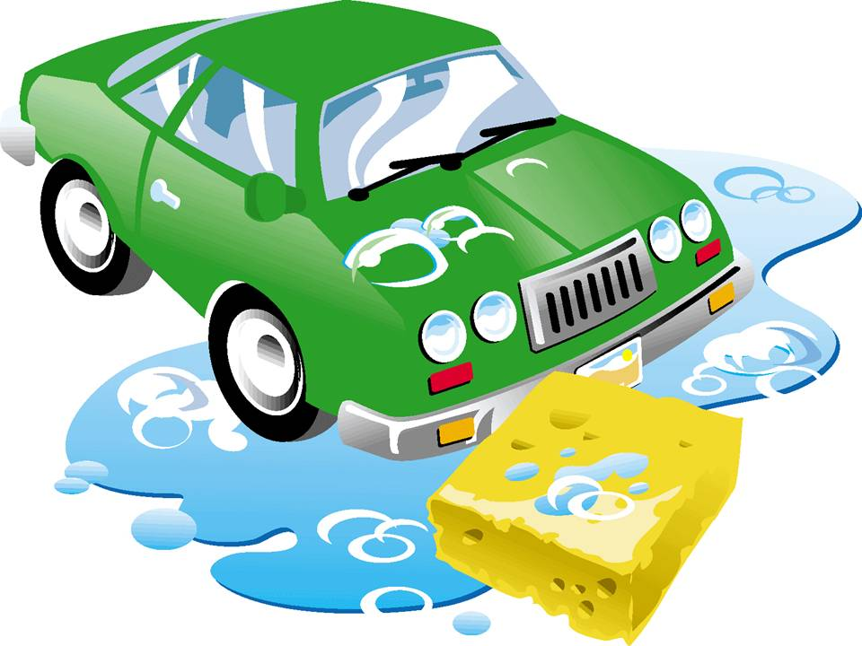 Free car images download. Clipart cars tool