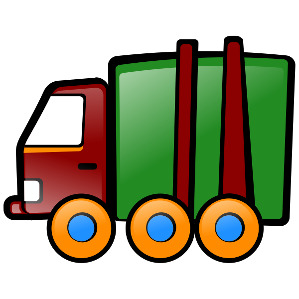 Clipart cars toy. Open tourer clipground car