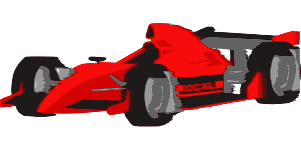 Clipart cars transparent background. Formula one png images