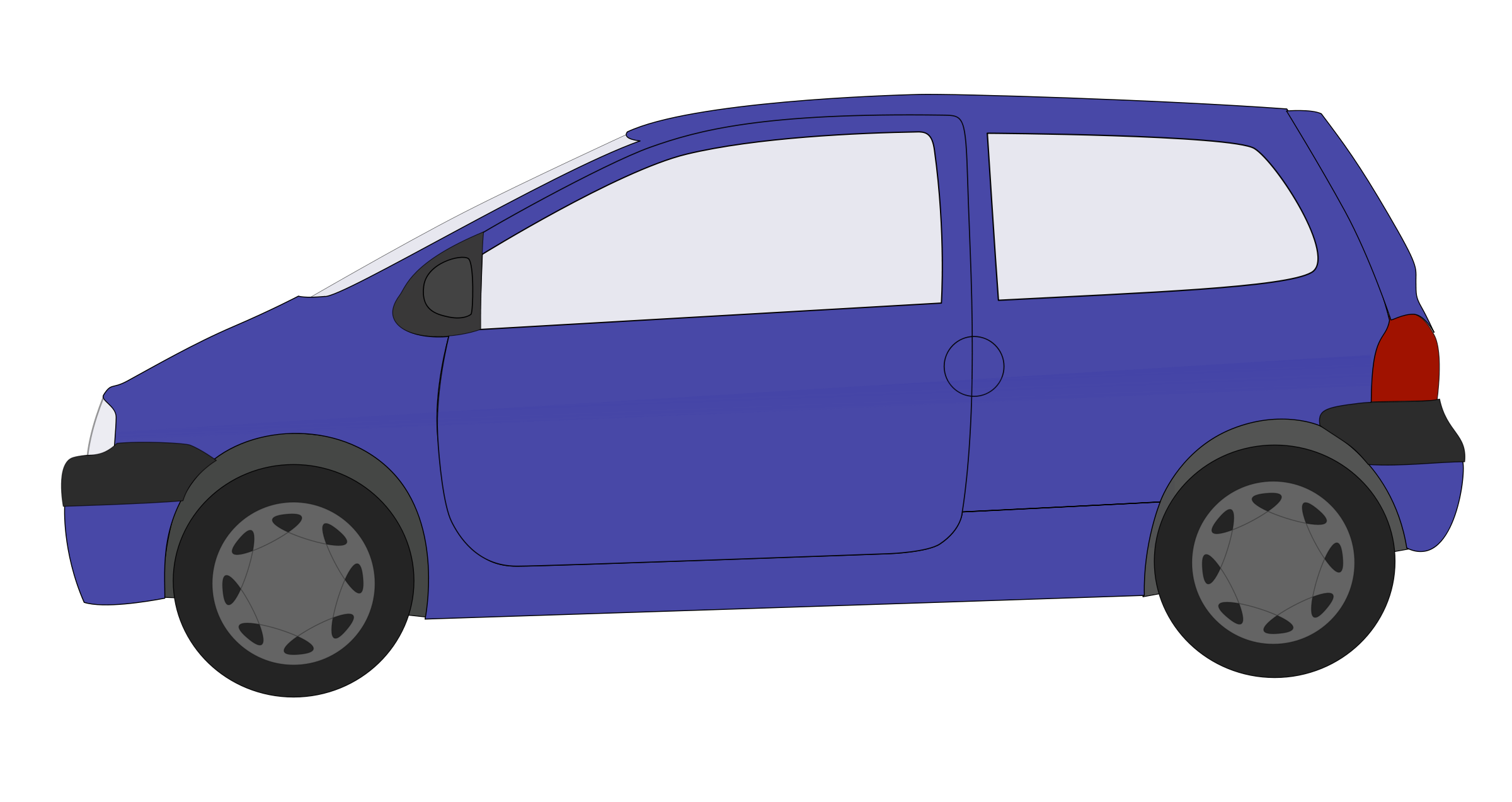 Clipart cars transparent background.  collection of car