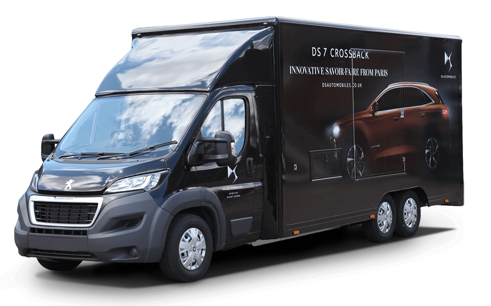 Clipart cars transporter. Advanced kfs enclosed vehicle