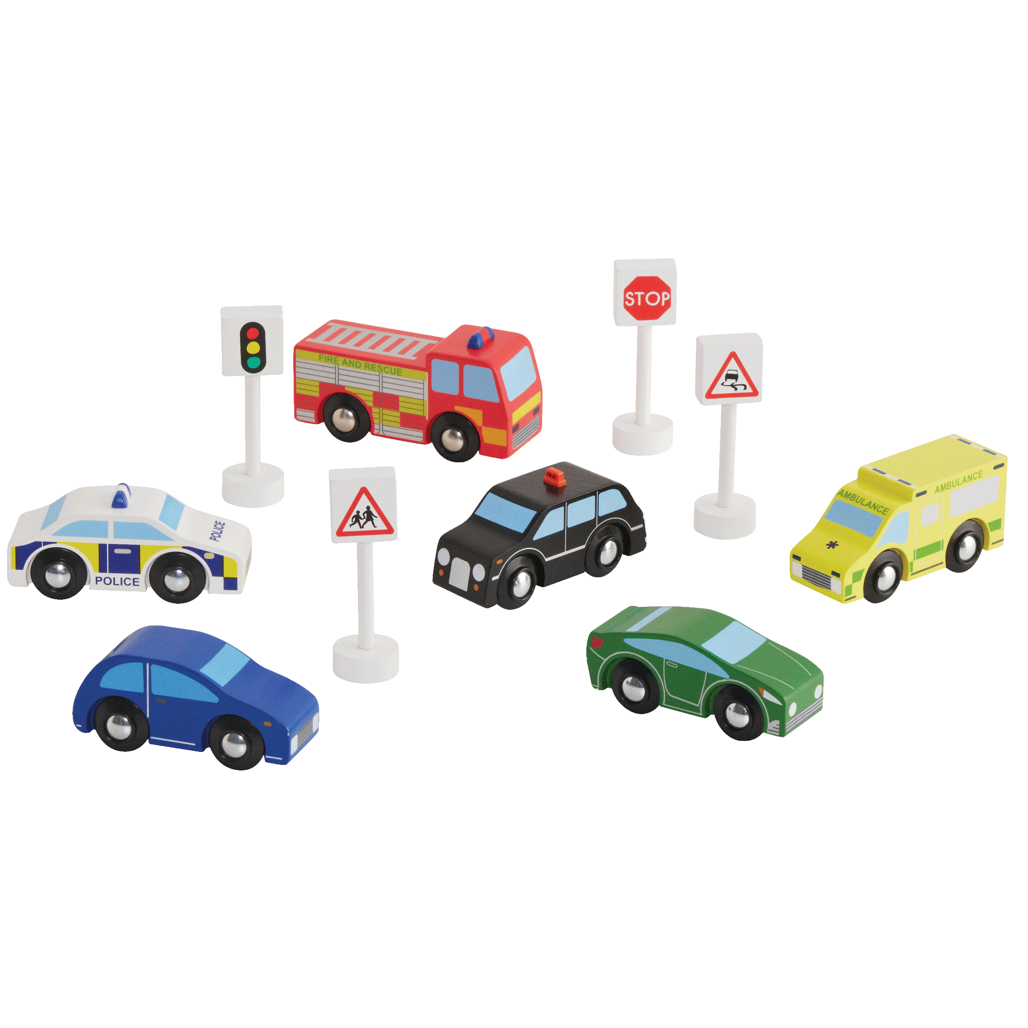 Turbo toy garage great. Clipart cars transporter