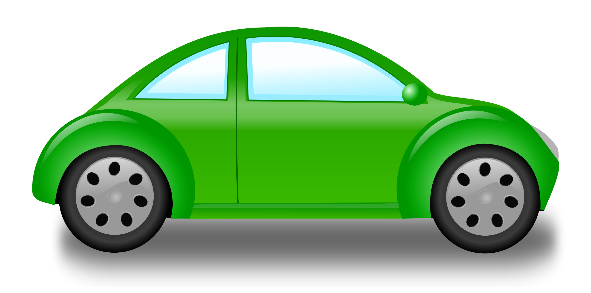 car png clipartlook. Therapy clipart mobility