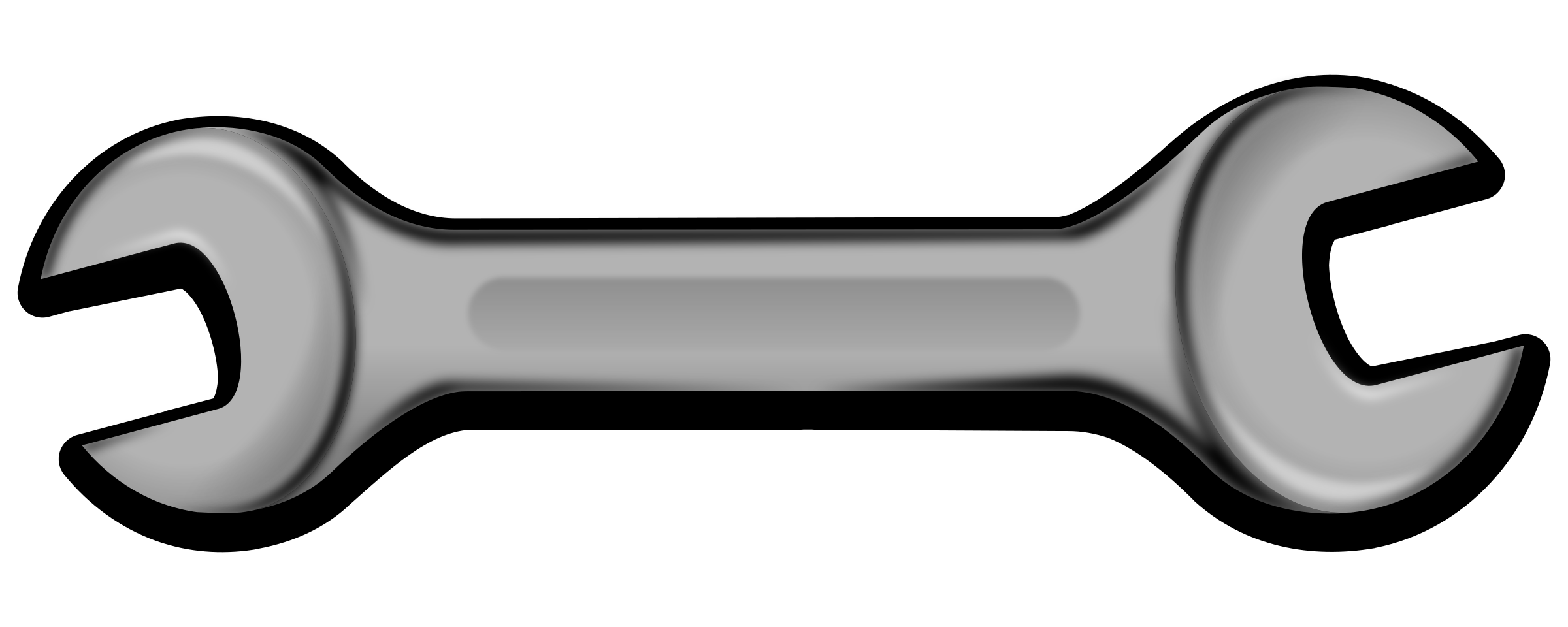 Clipart cars wrench. Png transparent images all