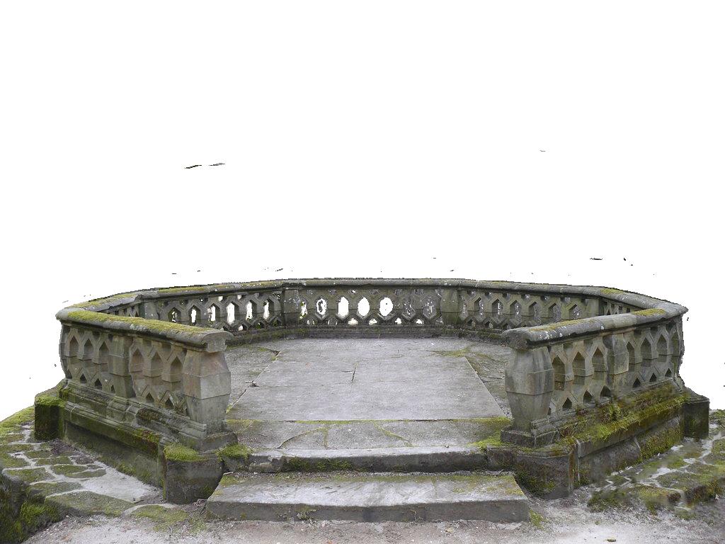 Clipart castle balcony. Transparent png mart