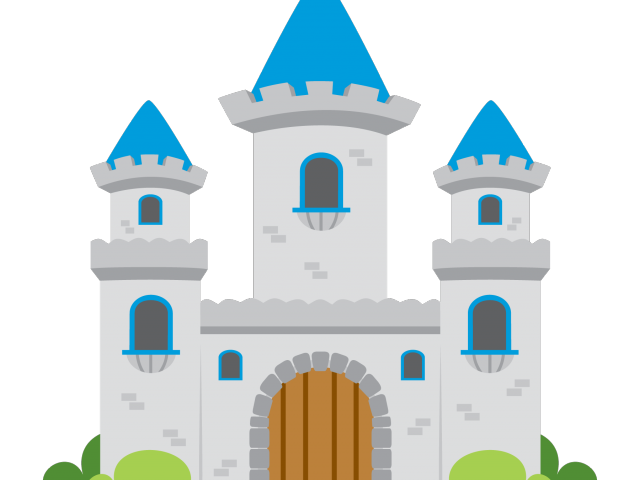 Palace clipart castillo. Gold spring cliparts free