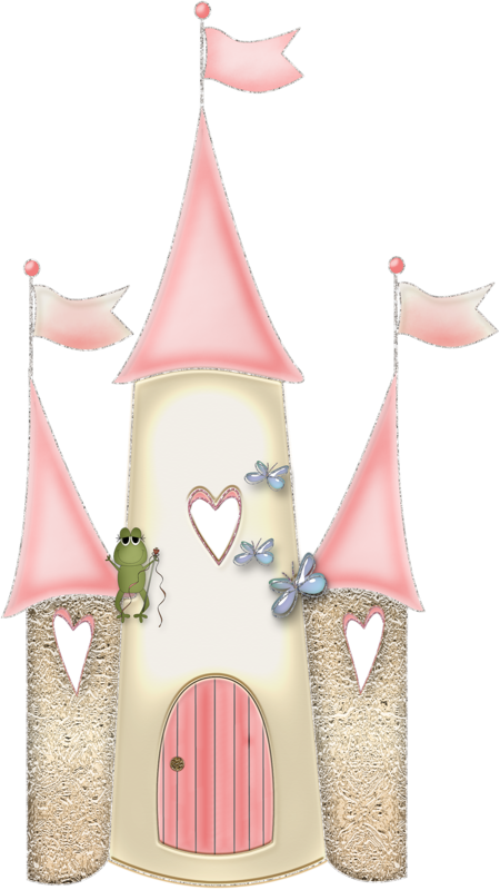 Clipart castle bedroom. Sd daretodream png pinterest