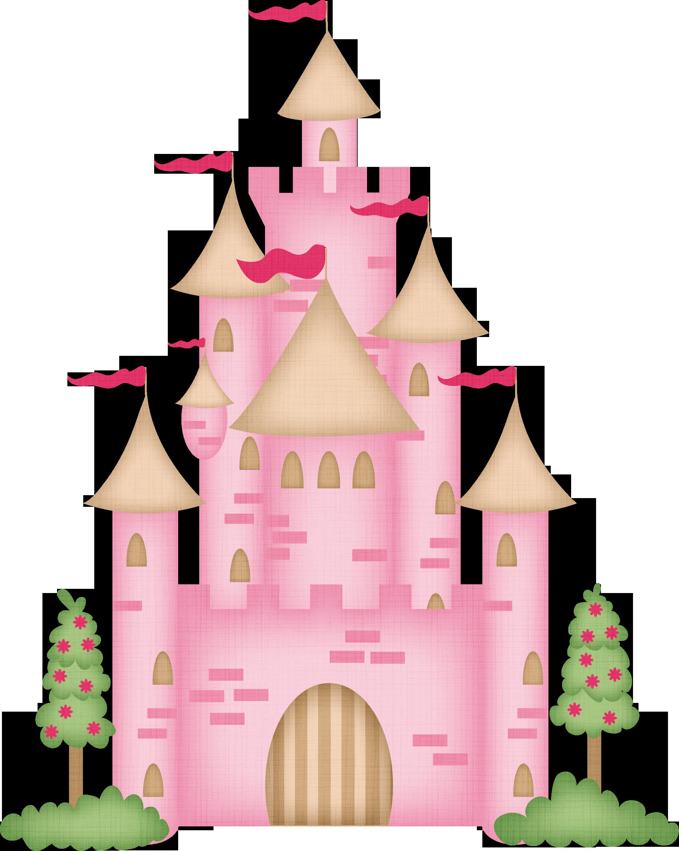a ba bcdc. Treasure clipart castle