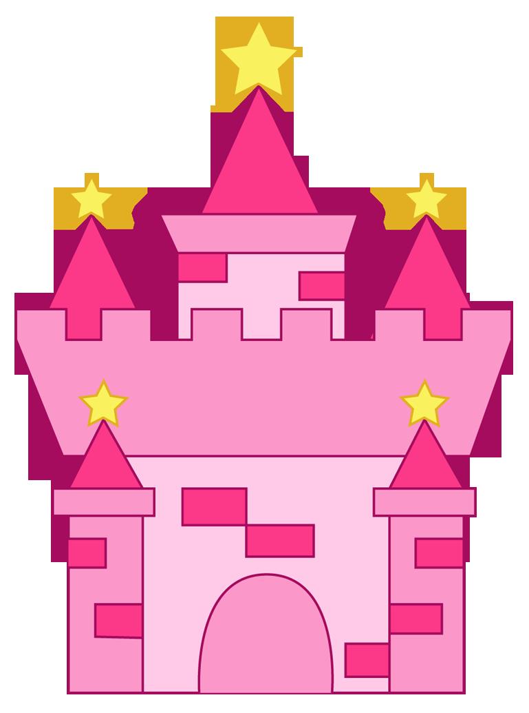 clipart images castle