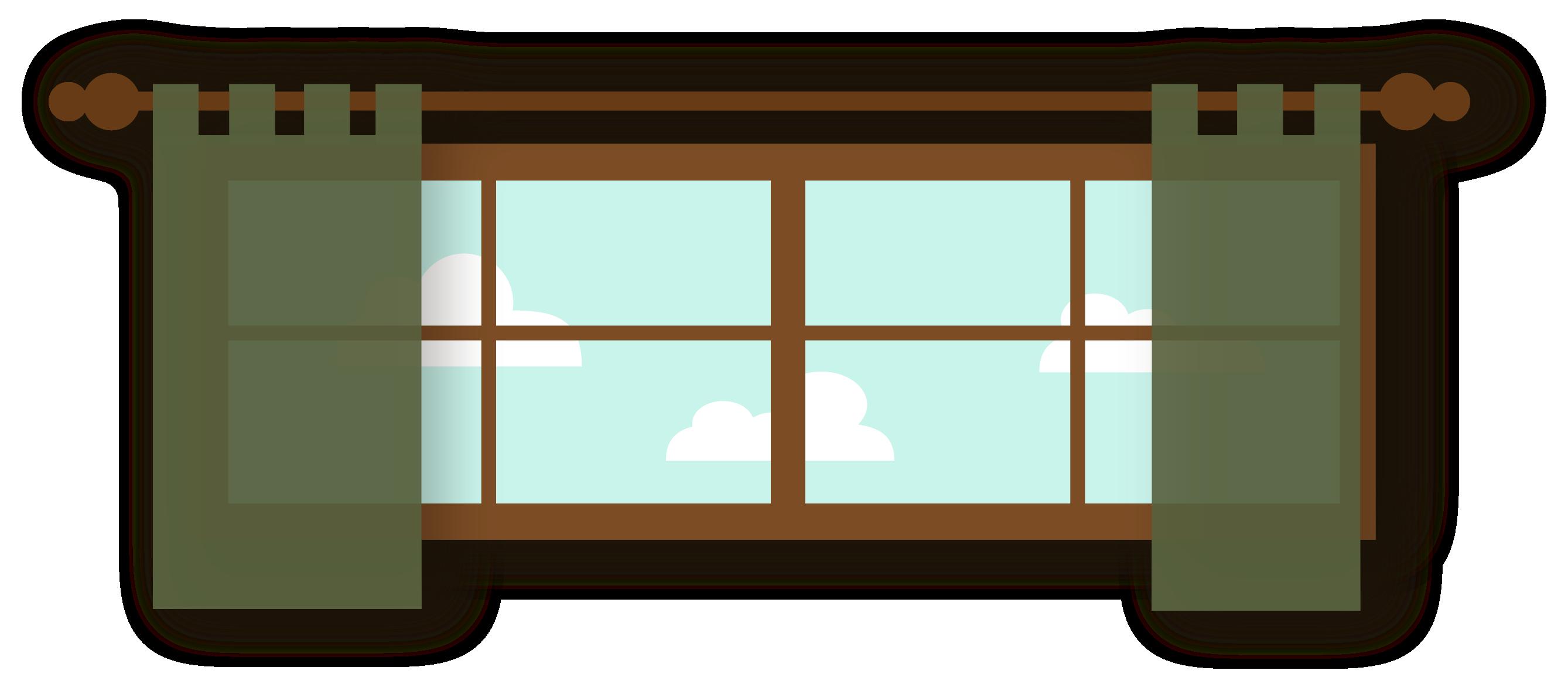 Furniture clipart window door. Kitchen cabinet utensil clip
