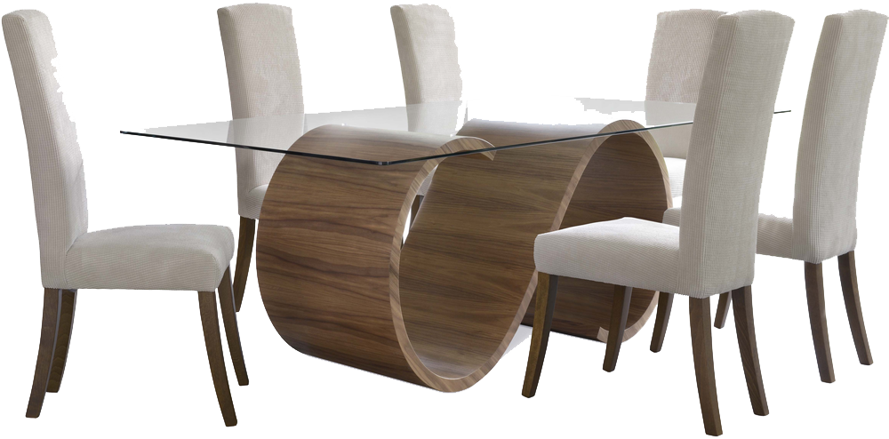 Furniture clipart dinning table. Dining images download png