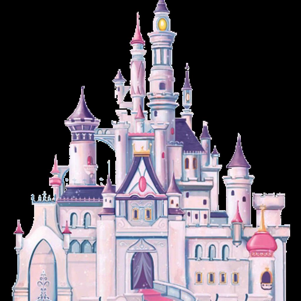 Cinderella butterfly hatenylo com. Clipart castle disney