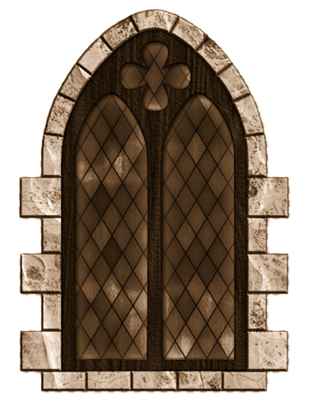 Ms wk element png. Clipart castle doors