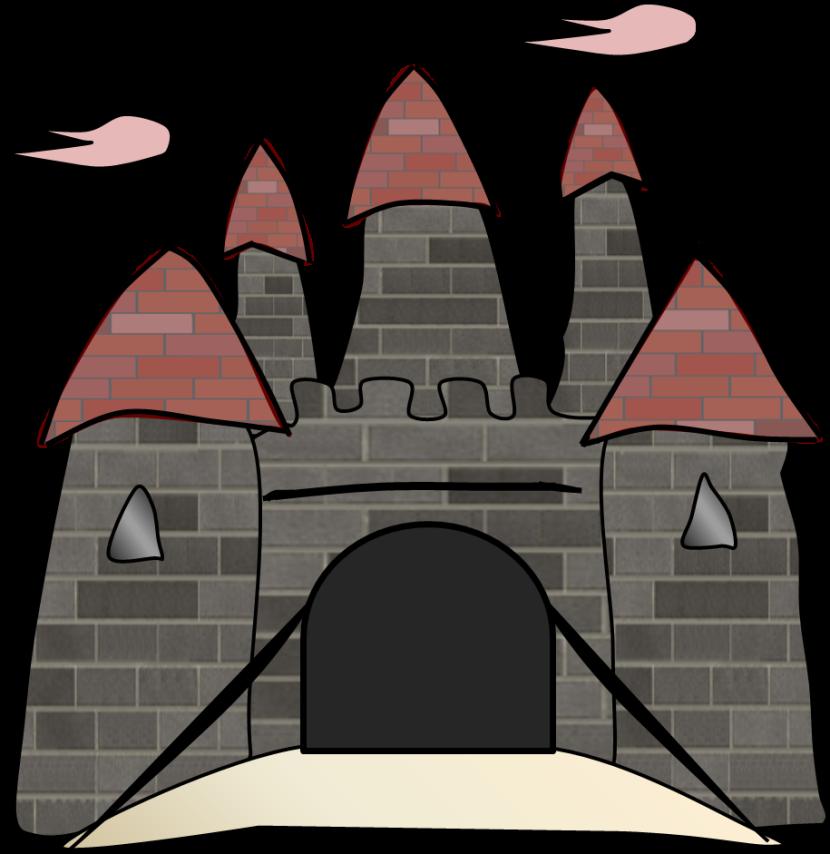 Free download best on. Clipart castle edinburgh castle