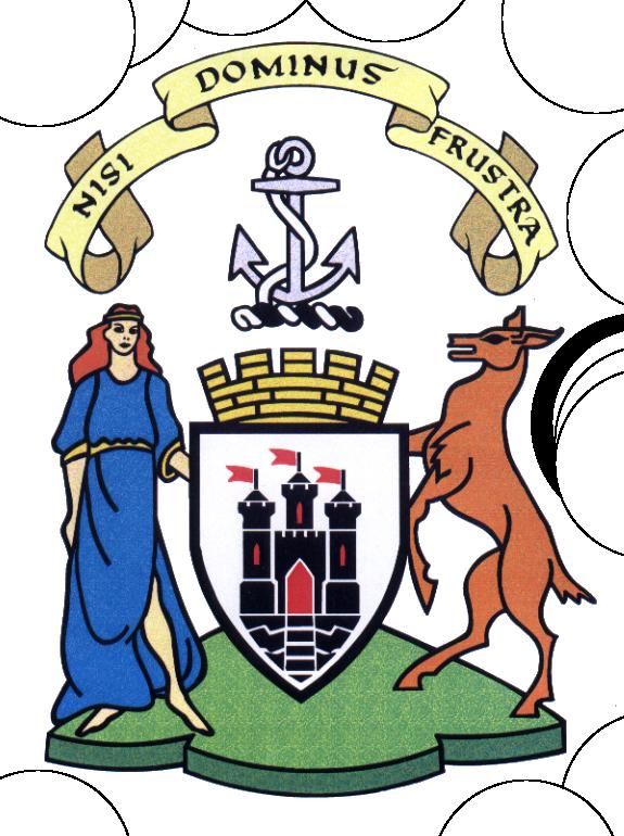 Coat of arms wikipedia. Clipart castle edinburgh castle