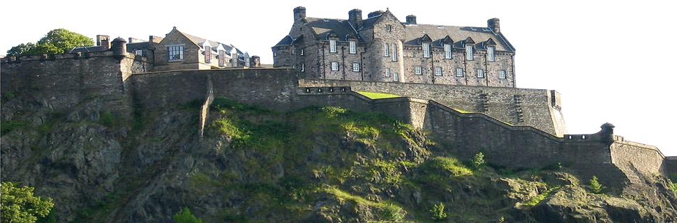 Clipart castle edinburgh castle. Png transparent images pluspng