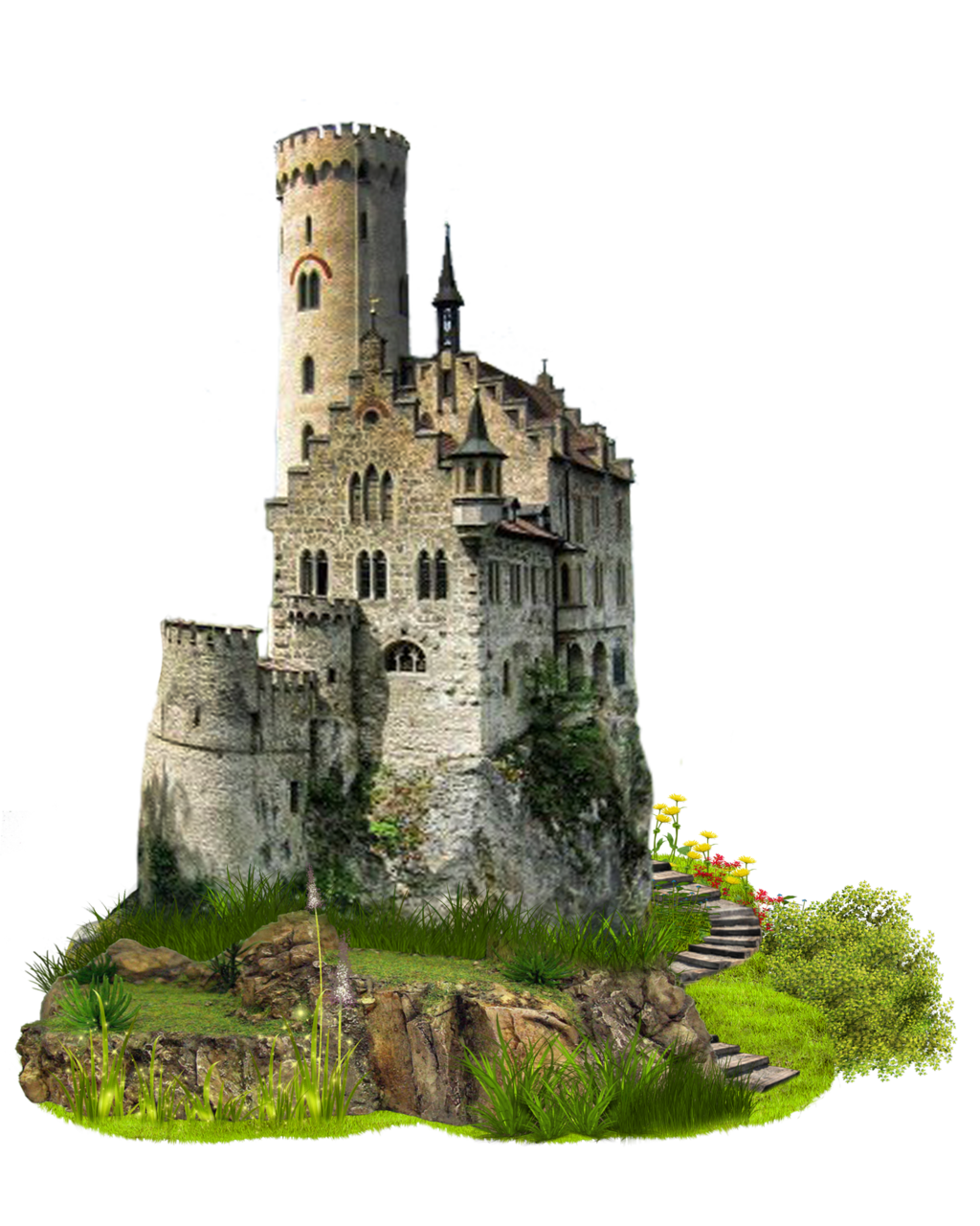 Palace clipart huge castle. Png transparent images pluspng