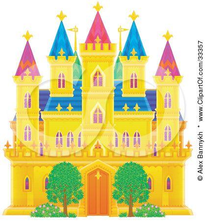 Image detail for illustration. Clipart castle england