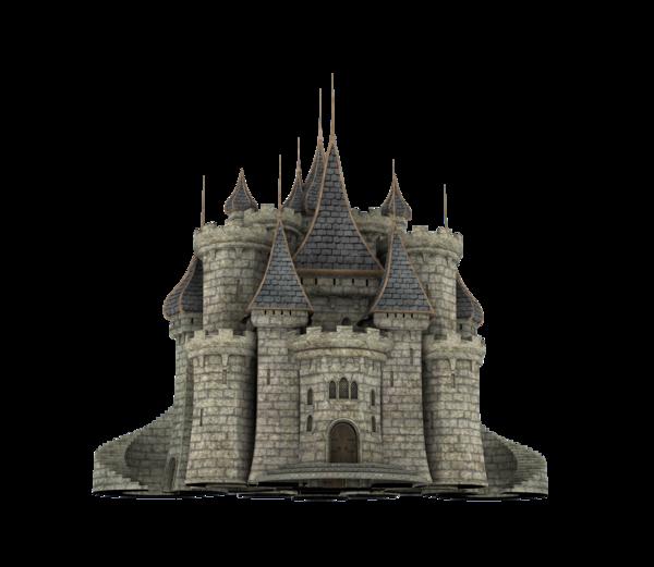 Clipart castle fantasy. Png transparent images pluspng