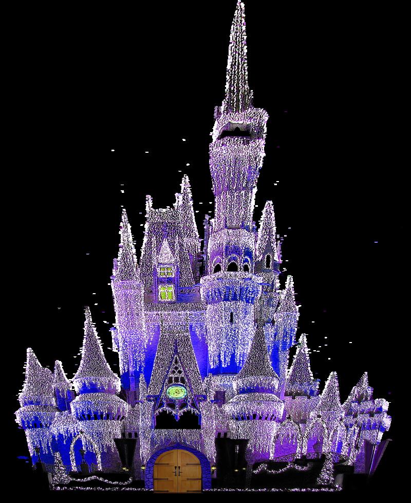 Clipart castle fantasy. Png pic mart