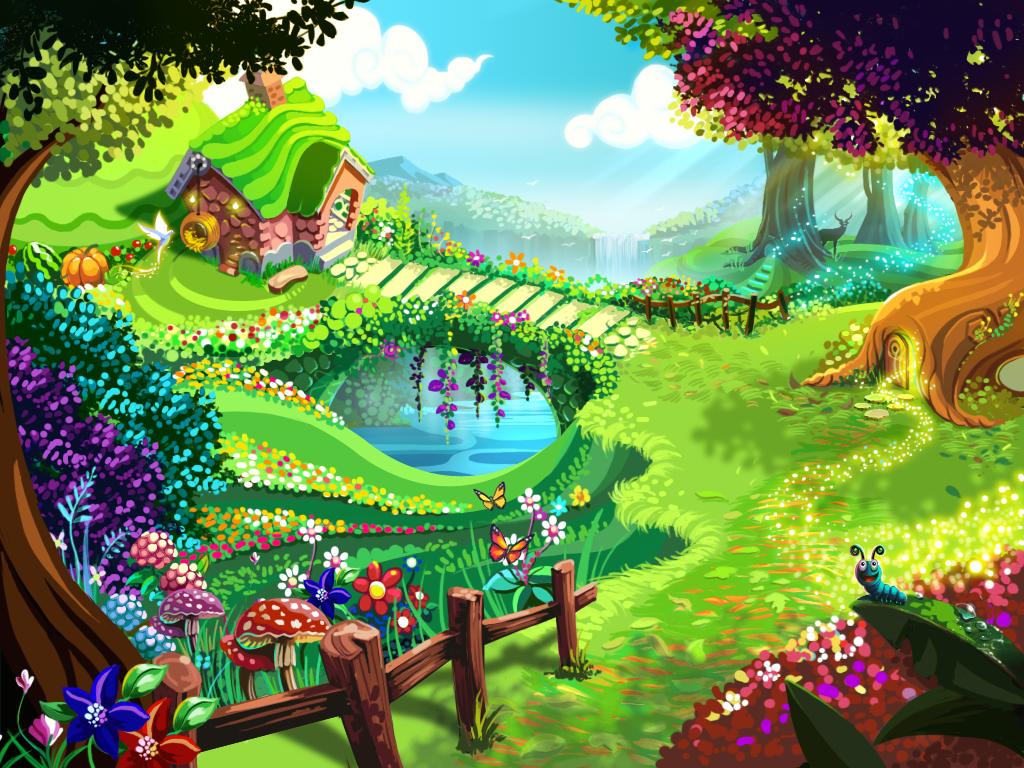 Clipart castle garden. Free graphics cartoon farmers