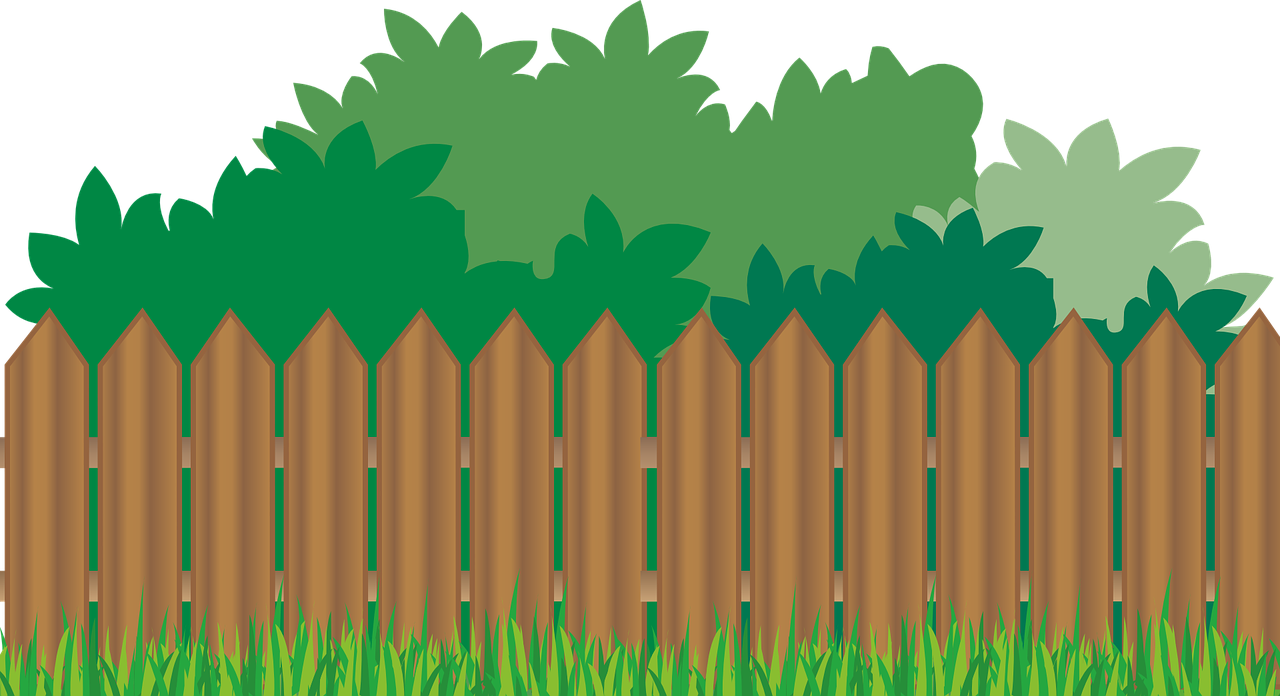 Gardening clipart groundskeeper. Interesting clip art photos