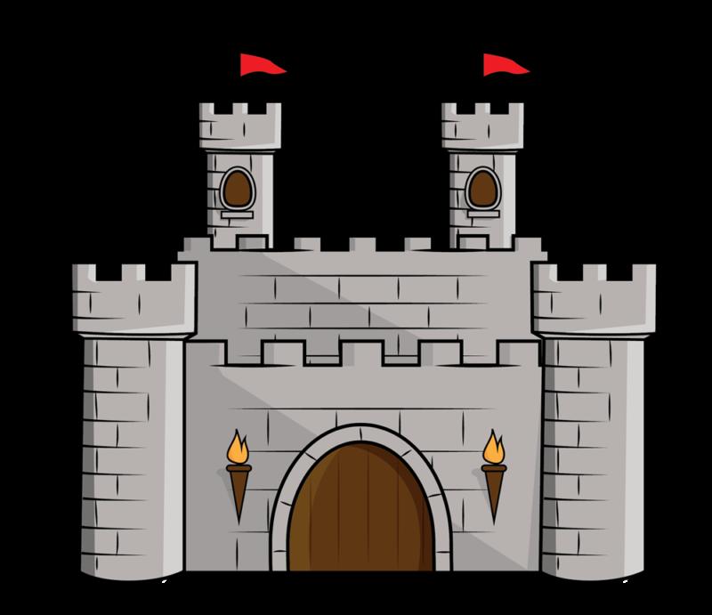 Clipart castle hill. Free images photos download