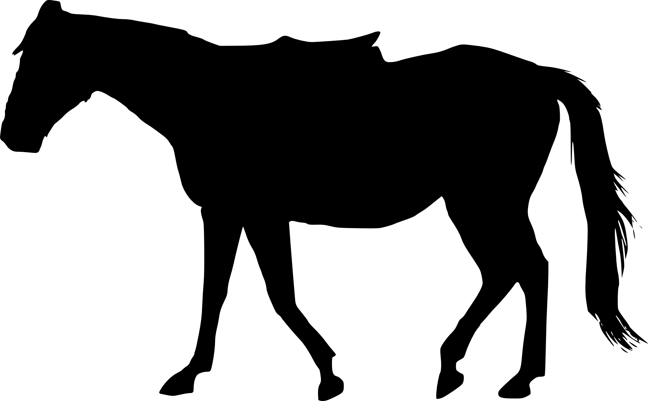 Clipart castle horse. Carriage silhouette at getdrawings