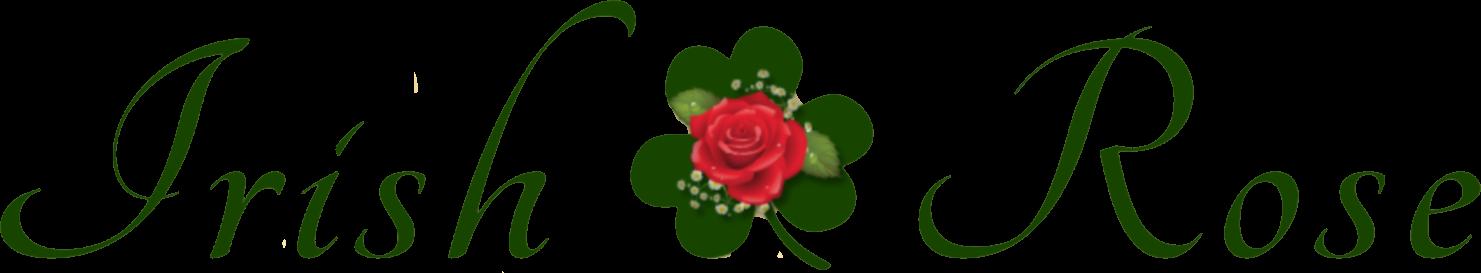 Home irish rose giftshop. Clipart castle ireland