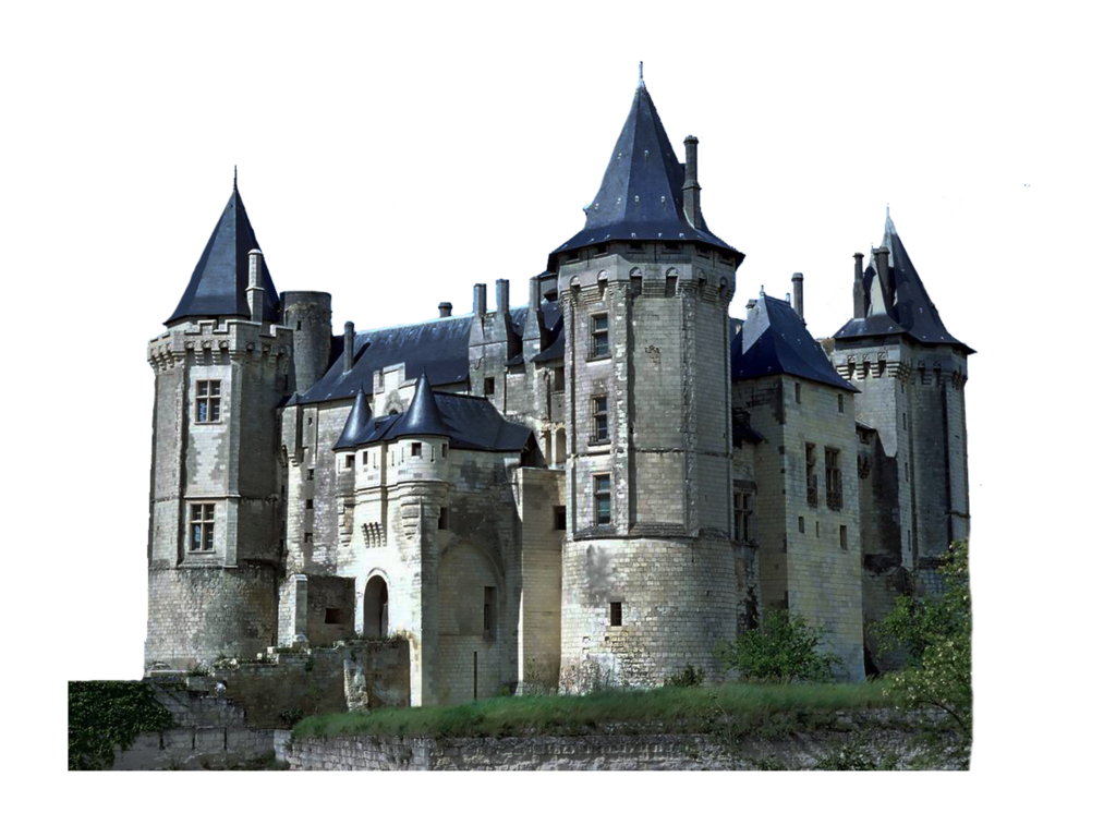 Png by moonglowlilly deviantart. Clipart castle ireland