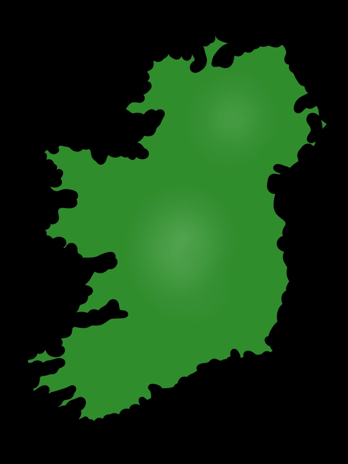 Europe at getdrawings com. Clipart map clip art