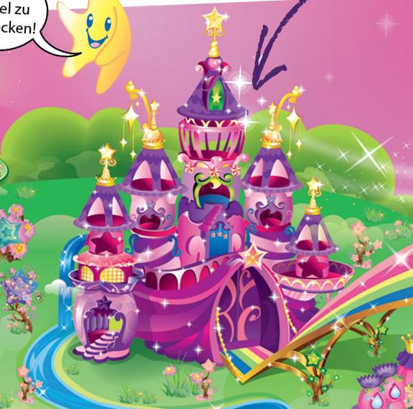 Clipart castle mermaid. Rainbow filly wiki fandom