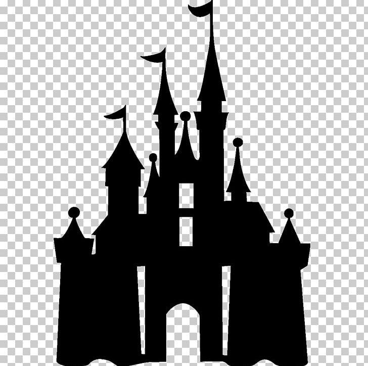 Minnie magic kingdom cinderella. Clipart castle mickey mouse