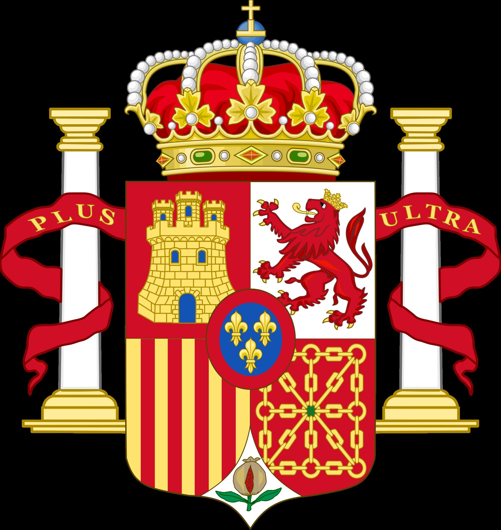 File coat of arms. Clipart castle pillar