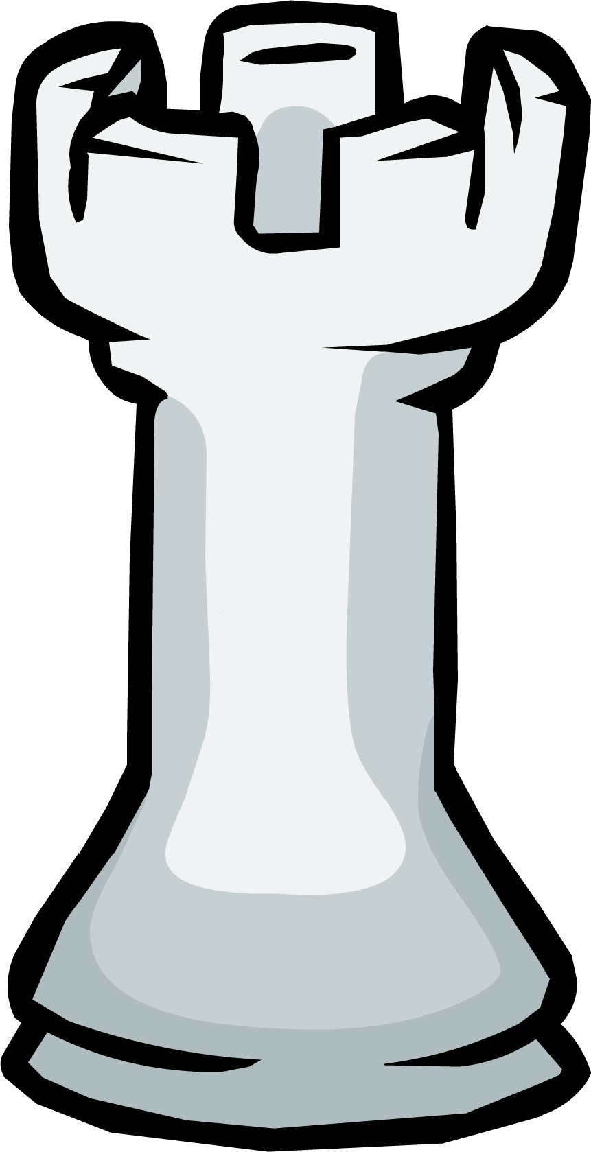 Clipart castle pillar. Image chess png club