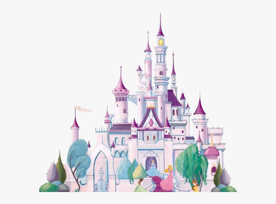 Disney pictures free . Clipart castle princess sofia