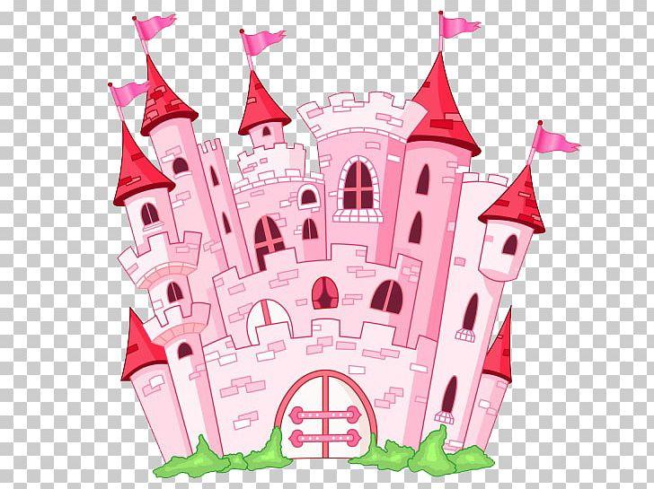 Rapunzel disney png building. Clipart castle princess sofia