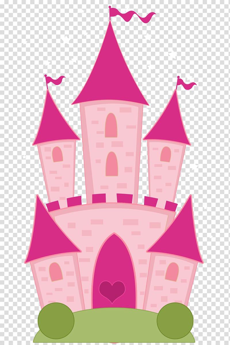 Youtube transparent background png. Clipart castle princess sofia