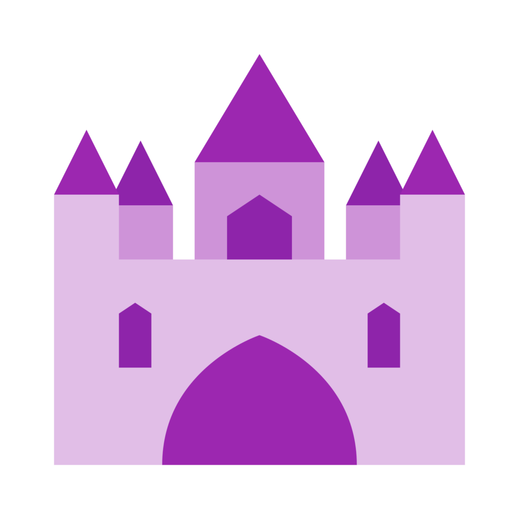 Palace clipart pink castle. Free png photos peoplepng