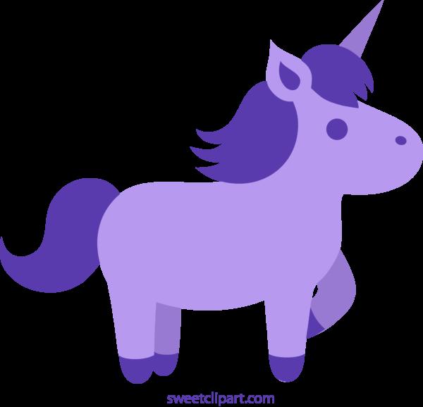 Sci fi and fantasy. Clipart castle purple
