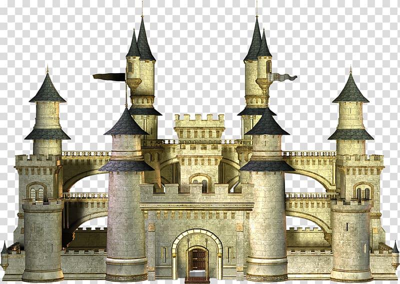 Transparent background png cliparts. Clipart castle royal castle