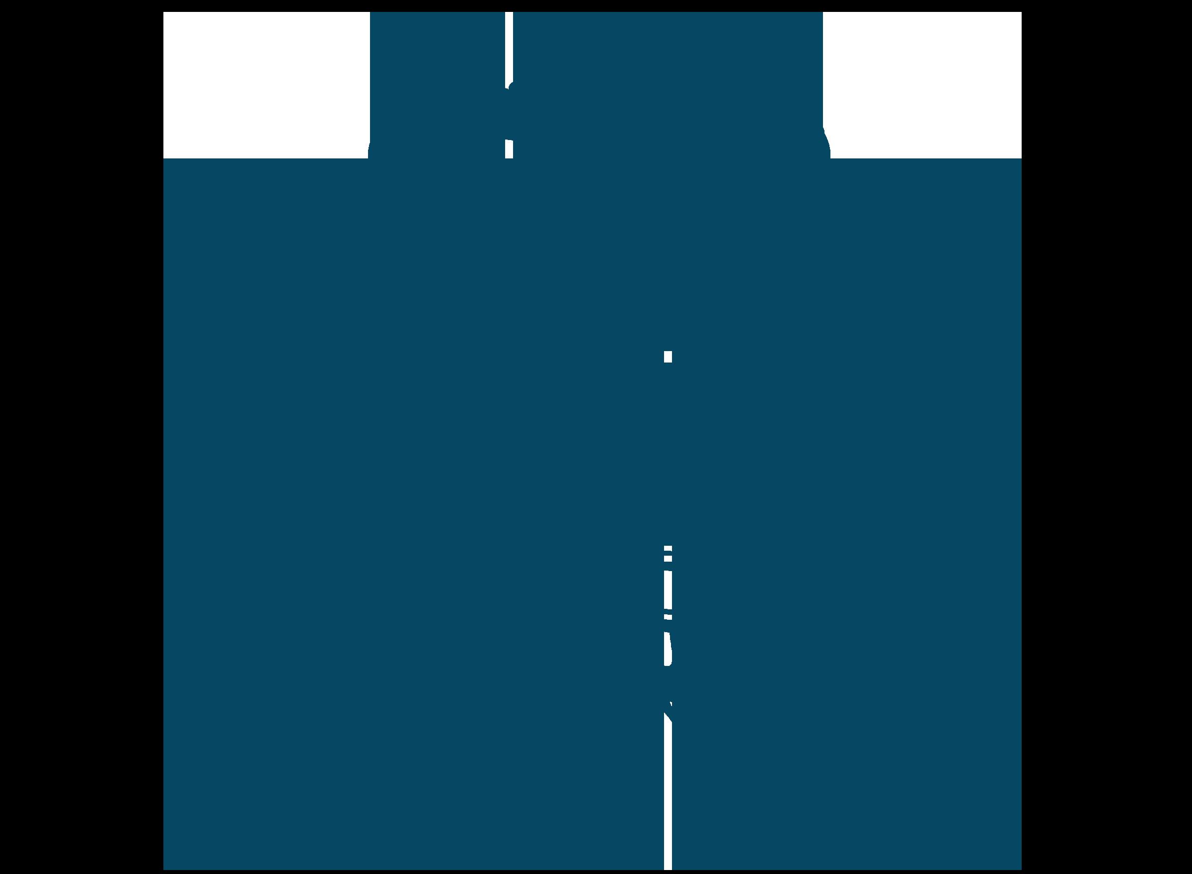 Clipart castle royal castle. About us