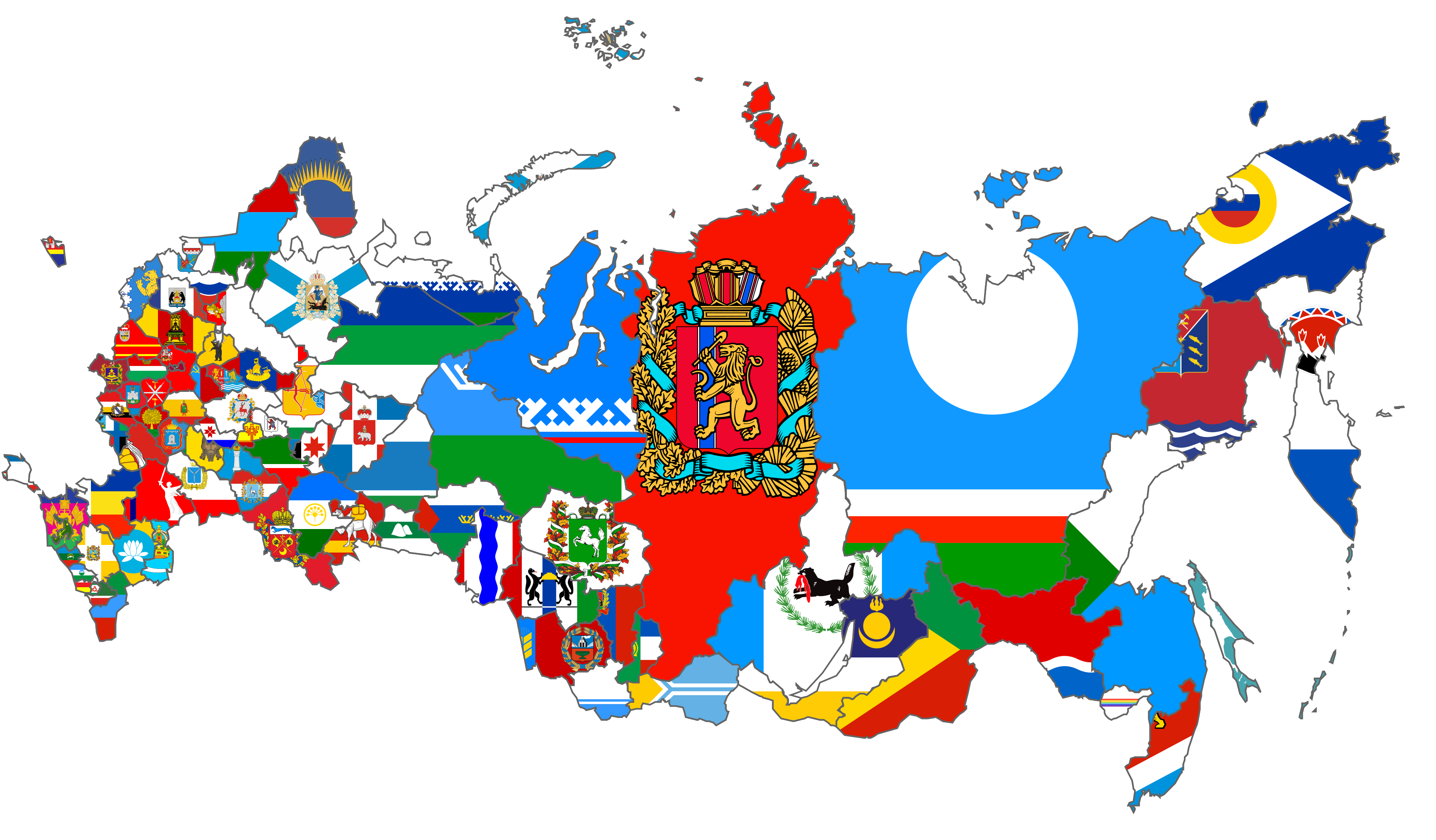 Download russia free png. Clipart castle russian